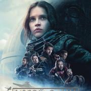Изгой-Один. Звёздные Войны: Истории / Rogue One: A Star Wars Story