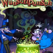Вуншпунш / Wunschpunsch все серии