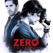 Нулевая терпимость / Zero Tolerance