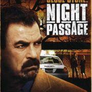 Джесси Стоун: Ночной визит / Jesse Stone: Night Passage