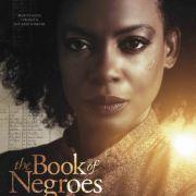Книга рабов / The Book of Negroes все серии