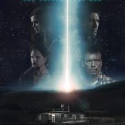 Вокзал / Terminus