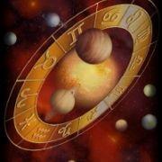 11 причин конца света