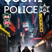 Суши-Полиция / Sushi Police все серии