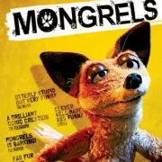 Ублюдки / Mongrels все серии
