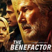 Френни / The Benefactor