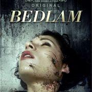 Психбольница Бедлам / Bedlam