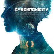 Синхронность / Synchronicity