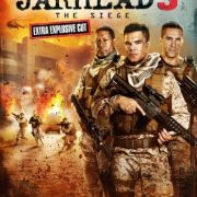 Морпехи 3: В осаде / Jarhead 3: The Siege