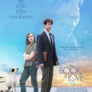 Книга любви / The Book of Love