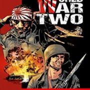 Вторая мировая война: цена империи (чего стоит империя) / World War II - The Price of Empire все серии