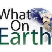 Загадки планеты Земля / What on Earth? все серии