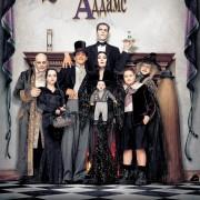Ценности семейки Аддамс / Addams Family Values