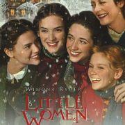 Маленькие женщины 1994 / Little Women