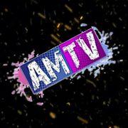 AlexMilitaryTV