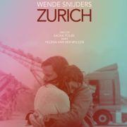 Цюрих / Zurich