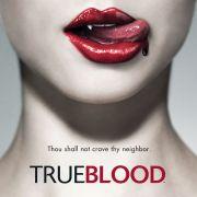 Настоящая кровь / True Blood все серии