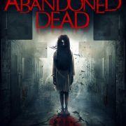 Призраки прошлого / Abandoned Dead
