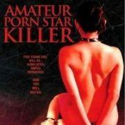 Тёмная сторона порно фильмов / The Dark Side of Porn