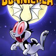 Банникула / Кроликула / Bunnicula все серии