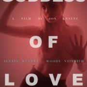 Богиня любви / Goddess of Love