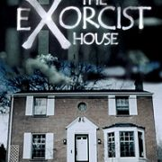 Discovery.Дом экзорциста / Ghost asylum: The Exorcist house