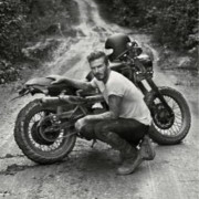 Дэвид Бекхэм: Путешествие в неизведанное (ТВ) / David Beckham: Into the Unknown