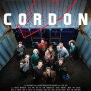 Кордон / Cordon все серии