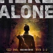 Тут одна / Here Alone