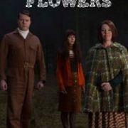 Цветы (Флауэрсы) / Flowers все серии