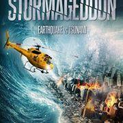 Штормагеддон / Stormageddon