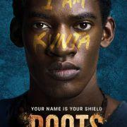 Корни / Roots все серии