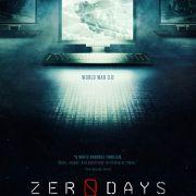 Уязвимость нулевых дней / Zero Days