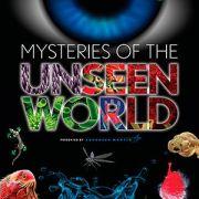 Тайны невидимого мира / Mysteries of the Unseen World