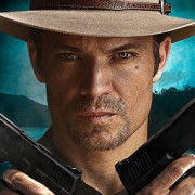 Правосудие / Justified все серии