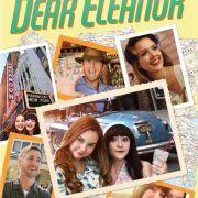 Дорогая Элеонора / Dear Eleanor