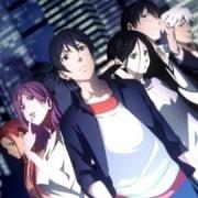 Один Из Отвергнутых: Изгой / Hitori no Shita: The Outcast все серии