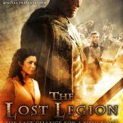 Потерянный Легион / The Lost Legion