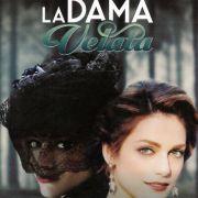 Дама под вуалью / La dama velata все серии