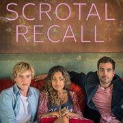 Вспомнить все связи / Scrotal recall (Lovesick) все серии