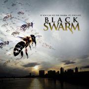Черный рой / Black Swarm