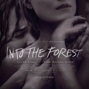 В лесу / Into the Forest