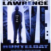 Мартин Лоуренс: Живьём / Martin Lawrence Live: Runteldat