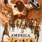 Америка-3000 / America 3000