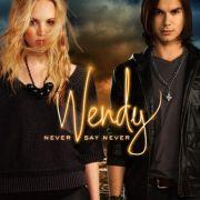 Венди / Wendy все серии