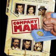 Свой парень / Человек из конторы / Company Man