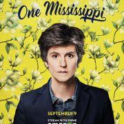 Возвращение в Миссисипи / One Mississippi все серии
