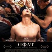Козёл / Goat