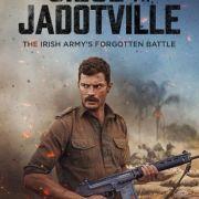 Осада Жадовилля / The Siege of Jadotville