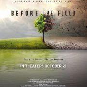 Спасти планету / Before the Flood